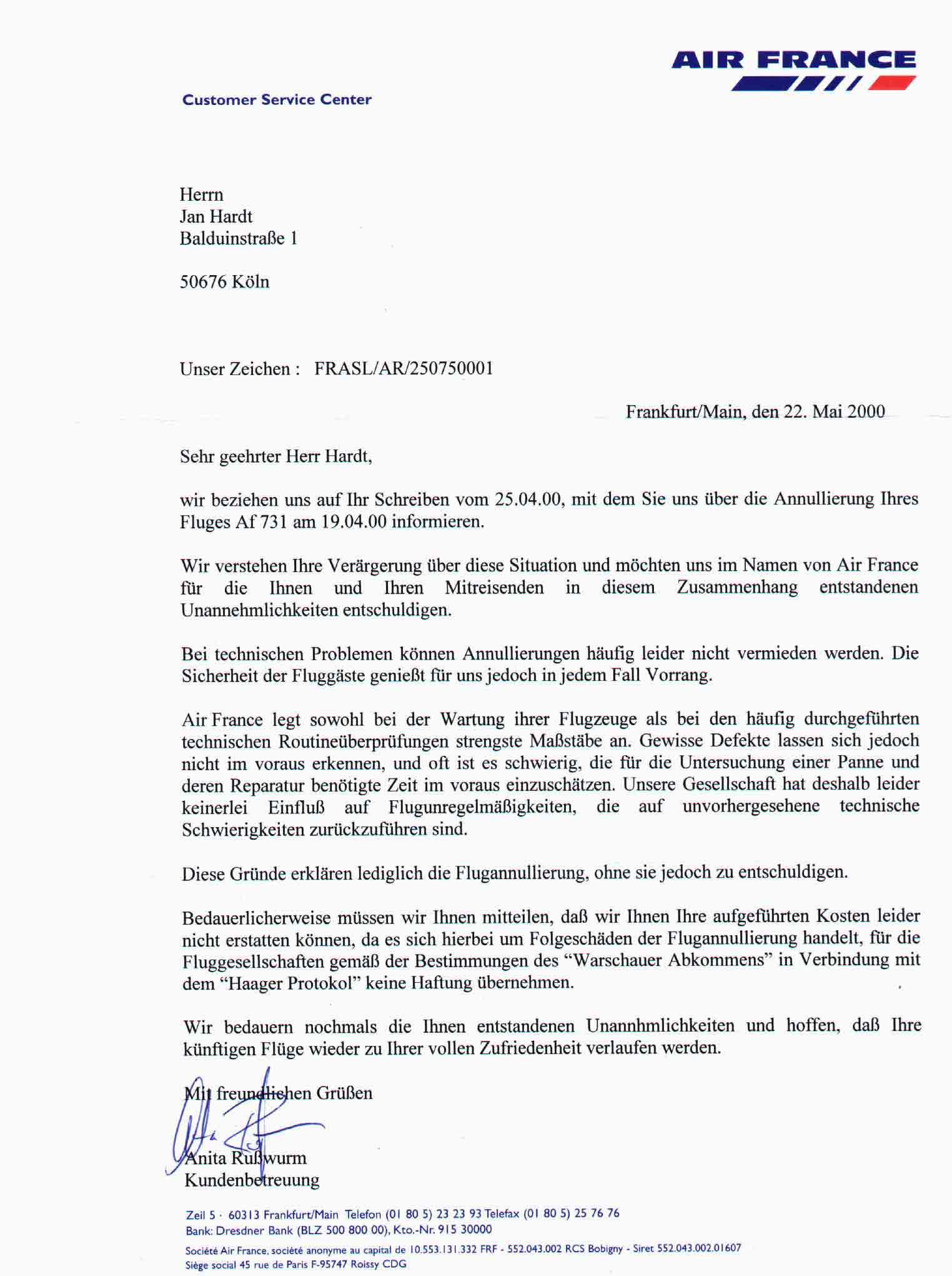 Kosten Fur Brief Epostbrief Die Portokosten Im Internet Computer